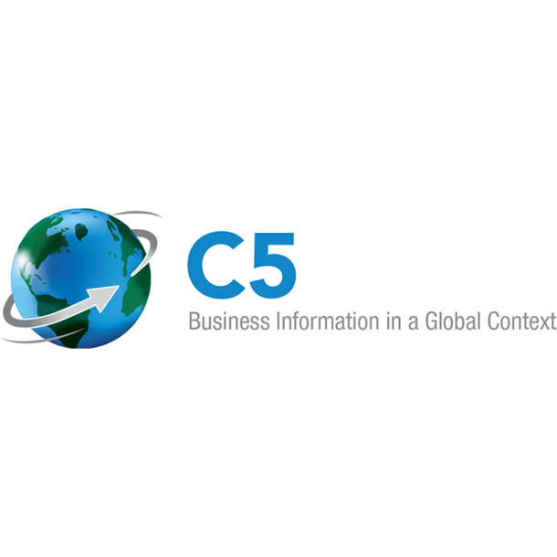 Business Information in a Global Context