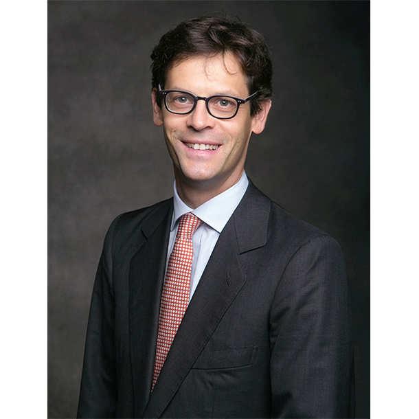 Alessandro Roda Bogetti