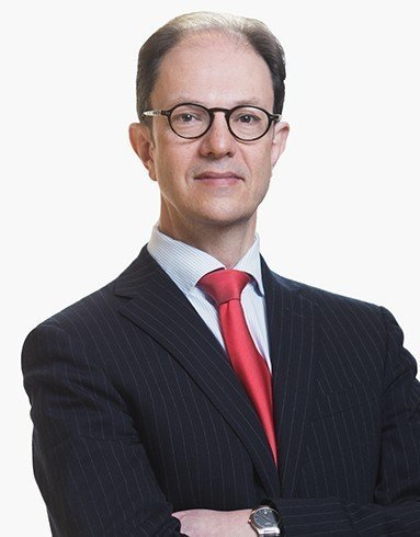 Thibaud Forbin, spécialiste M&A, rejoint DS Avocats