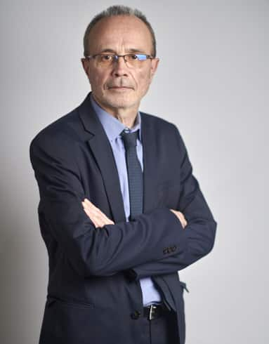 francois-dauchy-counsel-strategies-urbaines