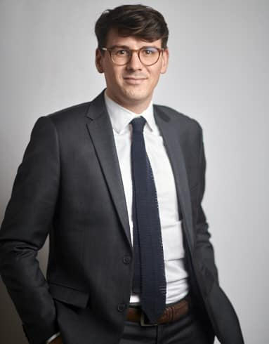 guillaume-bourgeois-lawyer-banking-finance