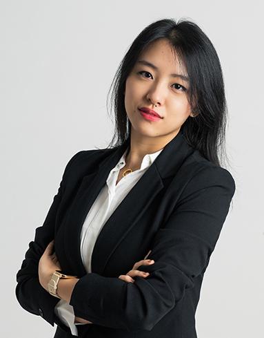 Jiayi Liu