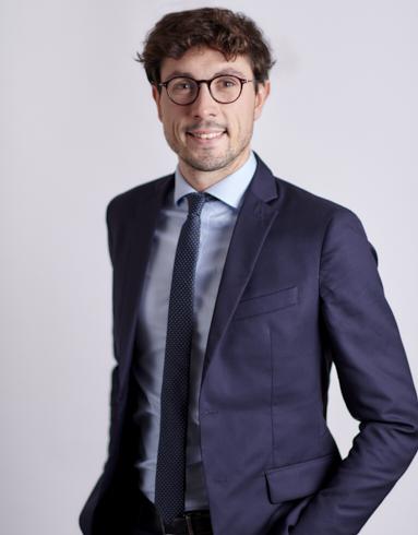 Jean-Baptiste Micard
