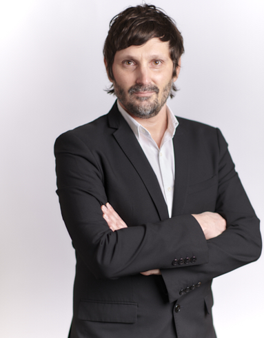 Olivier Pignatari