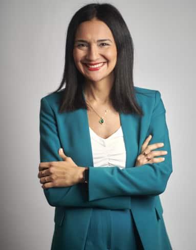 Safine-hadri-avocate-assurances-responsabilites-risques-industriels