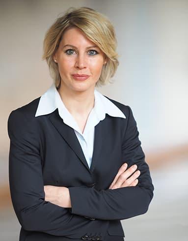 Sandrine Kirschenbilder