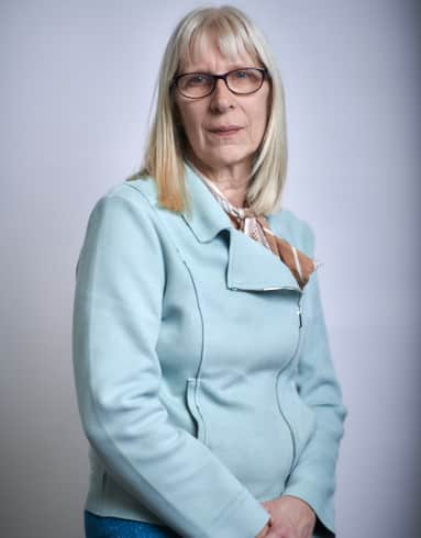 Sylvie-lefebvre-boyenval-DS-Avocats-Lille