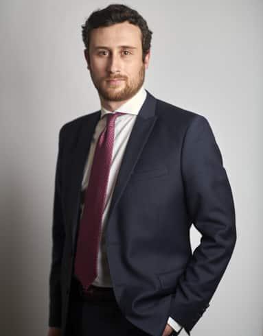 antoine-pupponi-avocat-stratégies-urbaines