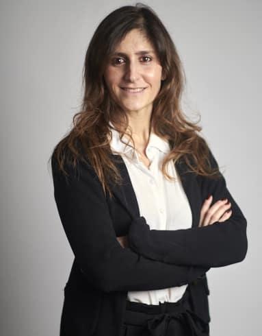 chiara-zangramundo-avocate