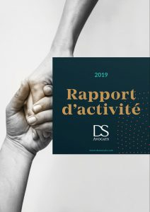 Rapport-Activite-2019-DS-Avocats