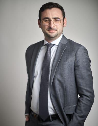 robin-verrechia-avocat-strategies-urbaines
