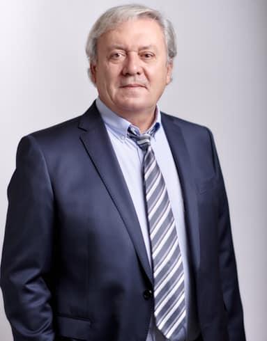 Laurent-Kihl-Of-Counsel-Droit-Fiscal