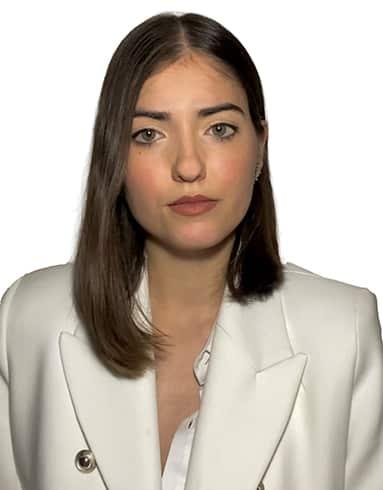 Anaïs Ibáñez Gómez