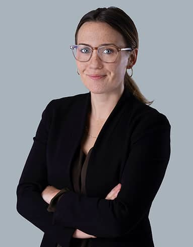 Claire-Stempien