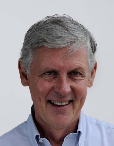 Christophe Dubois - avocat - Paris, Barcelone, Buenos Aires